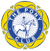 TPC logo Reflex Blue Yellow file small